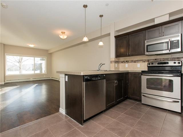 #2103 4 Kingsland CL Se in King's Heights Airdrie MLS® #C4223728