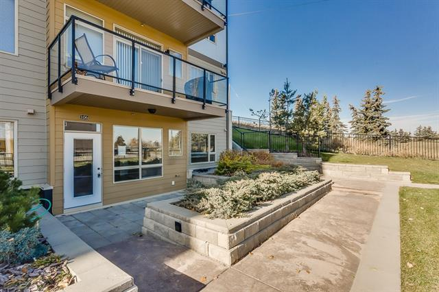 #106 4303 1 ST Ne in Highland Park Calgary MLS® #C4223731