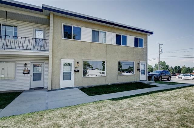 #134 2211 19 ST Ne in Vista Heights Calgary MLS® #C4223894
