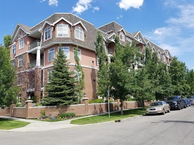 #404 2320 Erlton ST Sw, Calgary, Erlton real estate, Apartment Erlton homes for sale