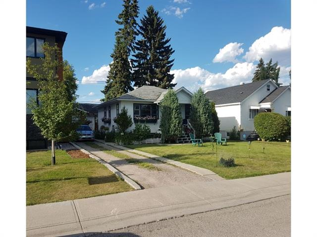 40 31 AV Sw, Calgary, Erlton real estate, Detached Erlton homes for sale