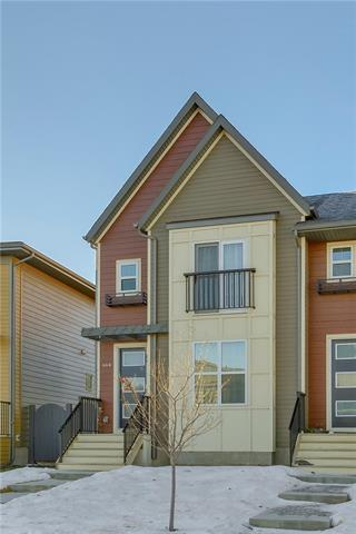 664 Walden DR Se in Walden Calgary MLS® #C4224215