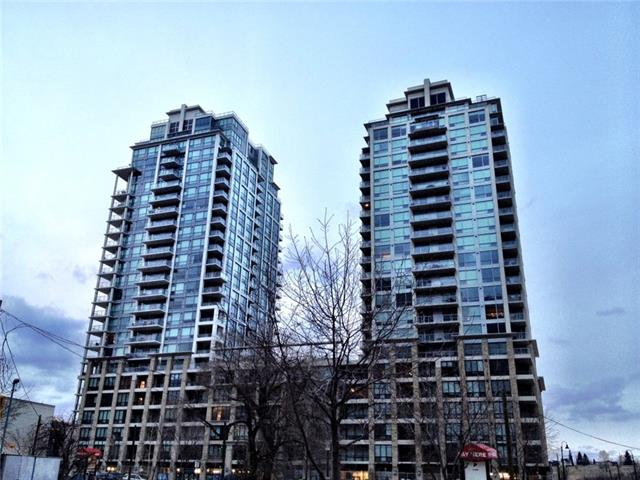#622 222 Riverfront AV Sw, Calgary, Chinatown real estate, Apartment Chinatown homes for sale