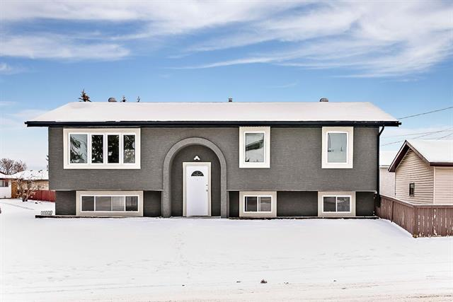 4975 Marcombe RD Ne, Calgary, Marlborough real estate, Detached Marlborough homes for sale
