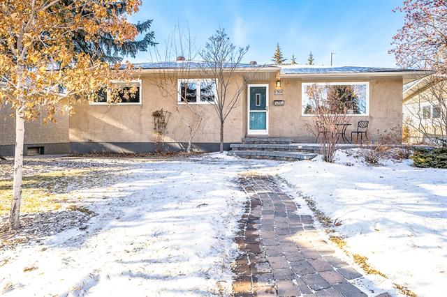 39 Cuthbert PL Nw in Collingwood Calgary MLS® #C4224440
