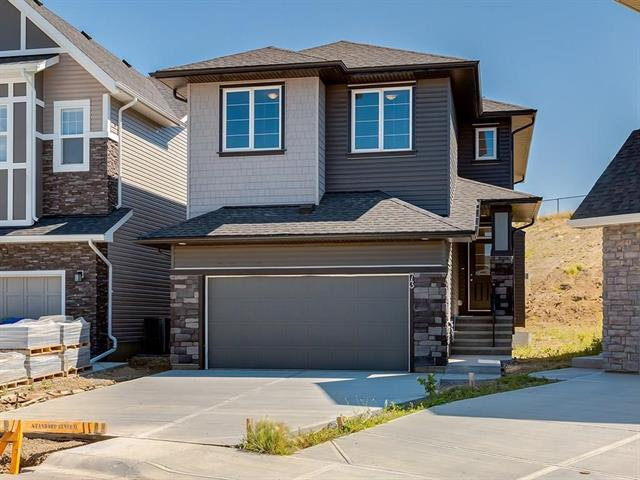 73 Sherview PT Nw in Sherwood Calgary MLS® #C4224784