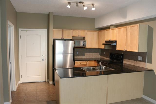 #411 8 Prestwick Pond Tc Se, Calgary, McKenzie Towne real estate, Apartment McKenzie Towne homes for sale