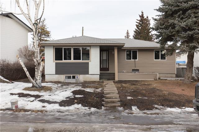 MLS® #C4224918 32 Penworth CR Se T2A 4C7 Calgary