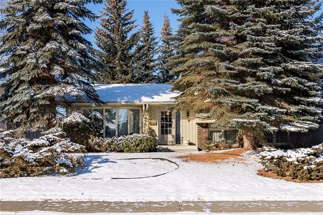 MLS® #C4224925 13047 Lake Twintree RD Se T2J 2X2 Calgary