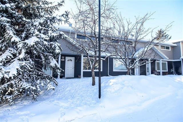 265 Regal Pa Ne in Renfrew Calgary MLS® #C4224927