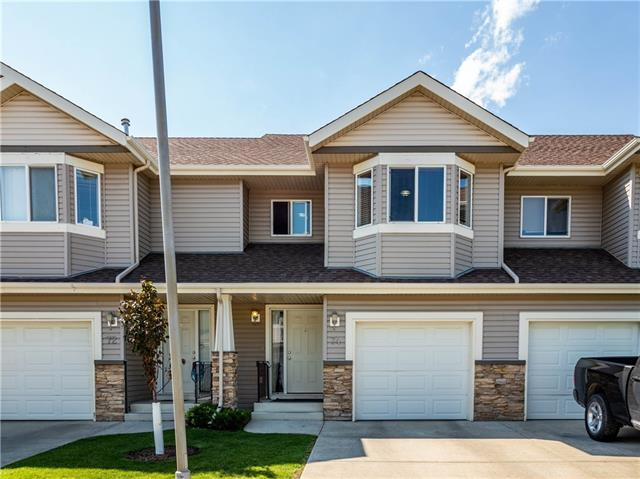 MLS® #C4225061 74 Royal Oak Gd Nw t3g 5s5 Calgary