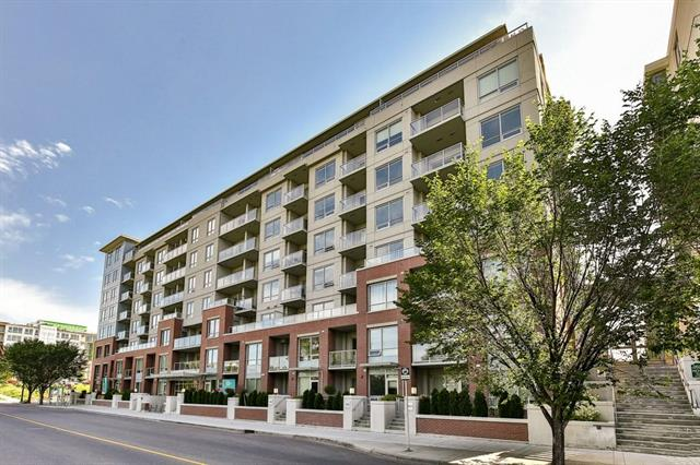 #712 46 9 ST Ne, Calgary, Bridgeland/Riverside real estate, Apartment Bridgeland/Riverside homes for sale