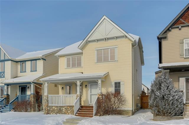 4462 Elgin AV Se, Calgary, McKenzie Towne real estate, Detached McKenzie Towne homes for sale