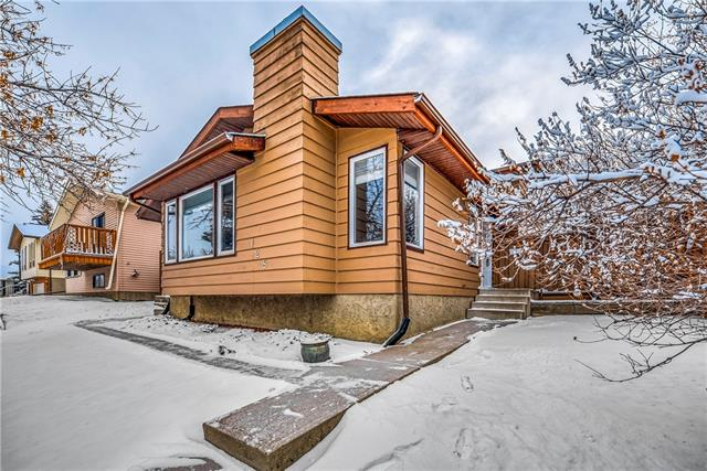 128 Bearberry CR Nw, Calgary, Beddington Heights real estate, Detached Beddington Heights homes for sale
