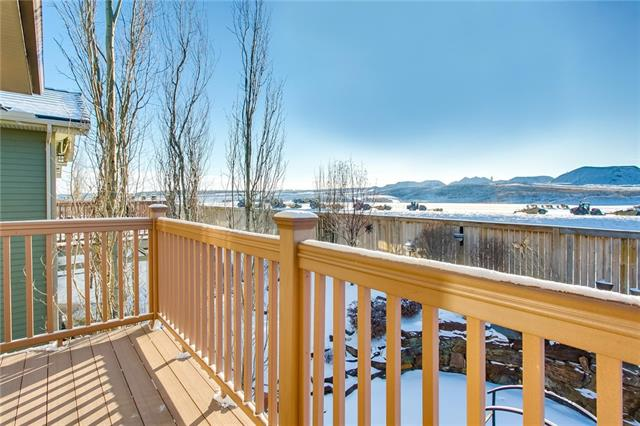 MLS® #C4225418 85 Bridle Estates RD Sw T2Y 5A9 Calgary
