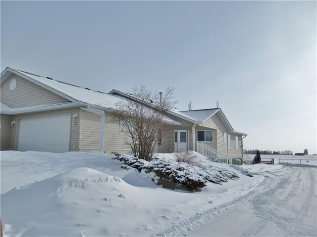 #15 6009 62 Av in None Olds MLS® #C4225462