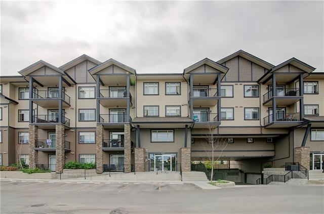 Copperfield Real Estate, Apartment, Calgary real estate, homes
