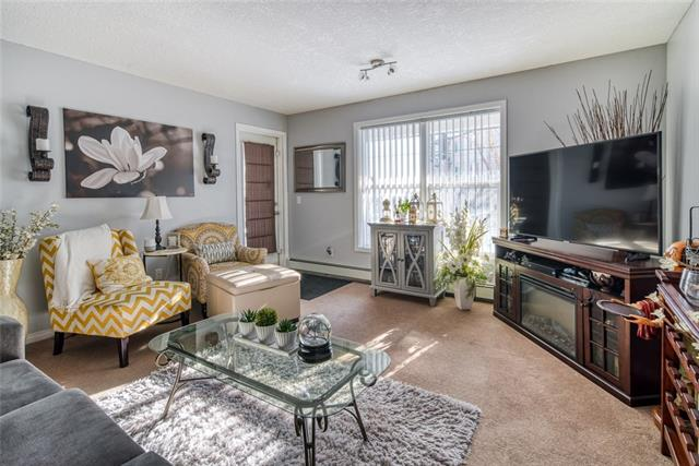 #109 2000 Applevillage Co Se in Applewood Park Calgary MLS® #C4225585