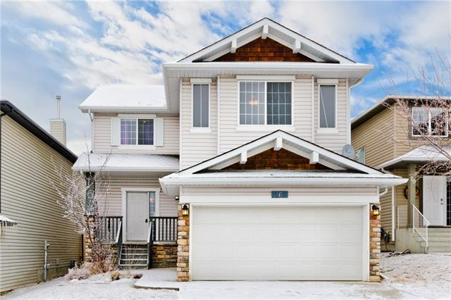 Rocky Ridge Real Estate, Detached, Calgary real estate, homes