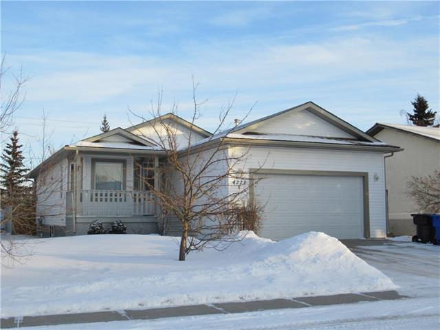 4223 51 Av in None Olds MLS® #C4225660