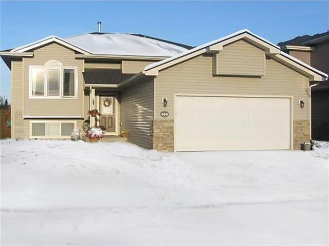 540 Highland Cl in Hillview Estates Strathmore MLS® #C4225723