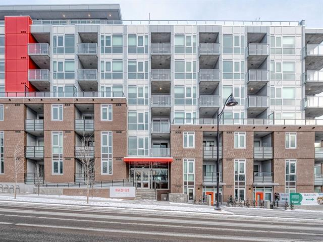 #409 88 9 ST Ne, Calgary, Bridgeland/Riverside real estate, Apartment Bridgeland/Riverside homes for sale