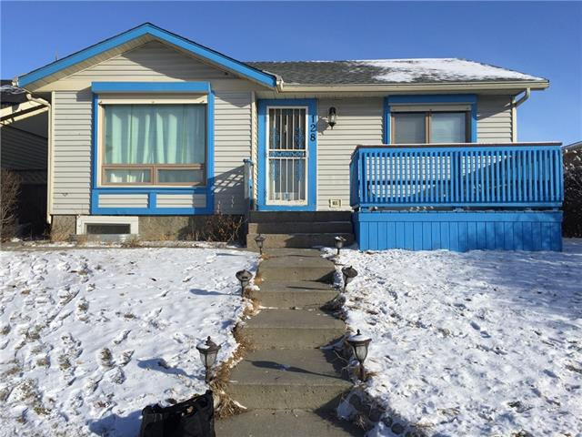 128 Appletree CL Se, Calgary, Applewood Park real estate, Detached Applewood Park homes for sale