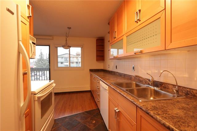 #71 3519 49 ST Nw, Calgary, Varsity real estate, Apartment Varsity Estates homes for sale