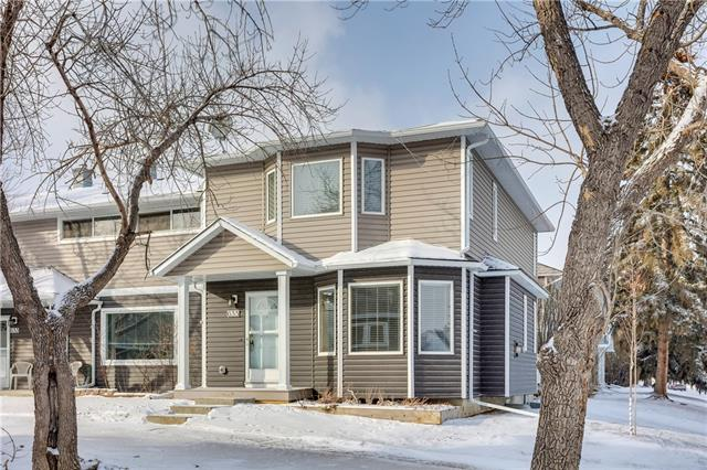 655 Regal Pa Ne in Renfrew Calgary MLS® #C4225867