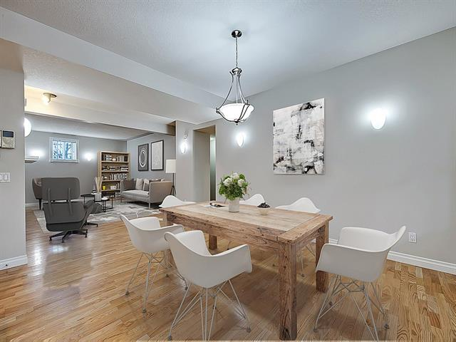 302 Garrison Sq Sw in Garrison Woods Calgary MLS® #C4225939