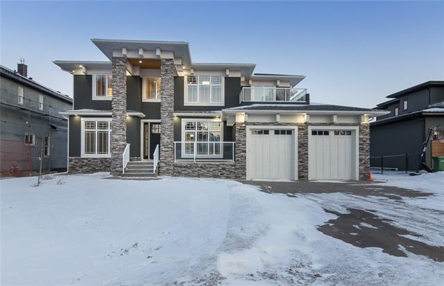 884 East Lakeview Rd in Kinniburgh Chestermere MLS® #C4226014