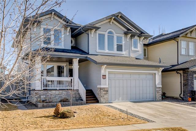 128 Elgin Estates Pa Se, Calgary, McKenzie Towne real estate, Detached McKenzie Towne homes for sale