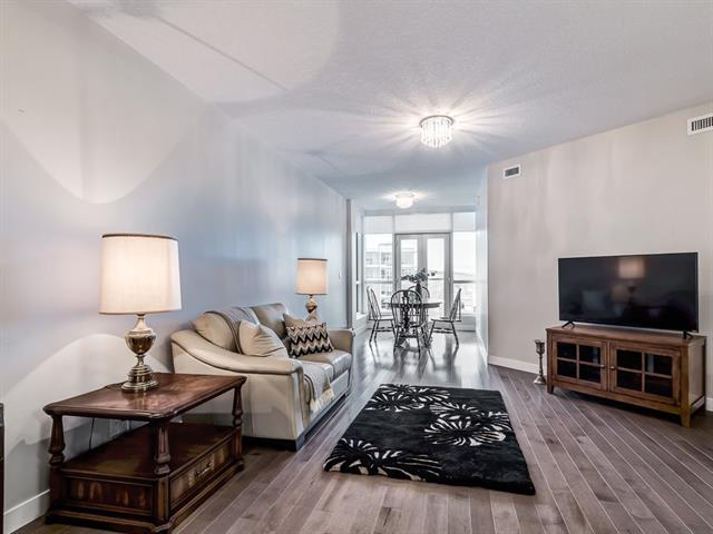 #709 32 Varsity Estates Ci Nw, Calgary, Varsity real estate, Apartment Varsity homes for sale