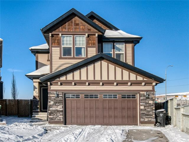 125 Douglas Glen Mr Se, Calgary, Douglasdale/Glen real estate, Detached Douglas Ridge homes for sale