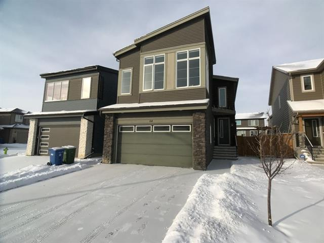 64 Evansborough Gr Nw in Evanston Calgary MLS® #C4226095