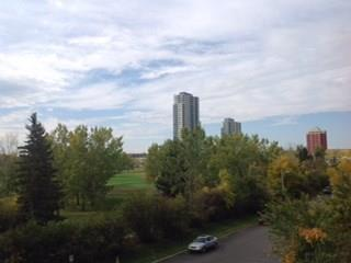 #3302 24 Hemlock CR Sw, Calgary, Spruce Cliff real estate, Apartment Spruce Cliff homes for sale