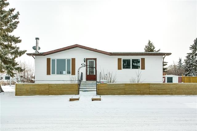 204 Big Hill PL Se in Big Springs Airdrie MLS® #C4226209