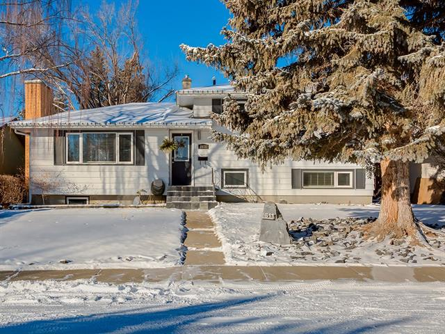 2611 Laurel CR Sw in Lakeview Calgary MLS® #C4226210