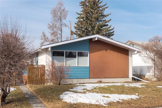 6515 34 ST Sw in Lakeview Calgary MLS® #C4226251
