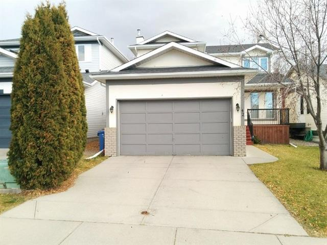 42 Sierra Morena CL Sw, Calgary, Signal Hill real estate, Detached Signature Parke homes for sale