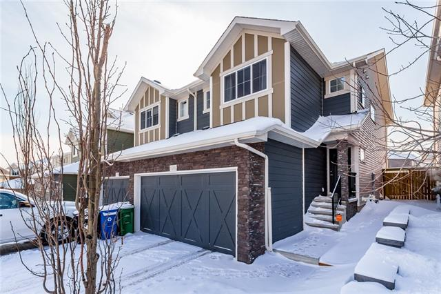 135 Kincora CR Nw in Kincora Calgary MLS® #C4226345
