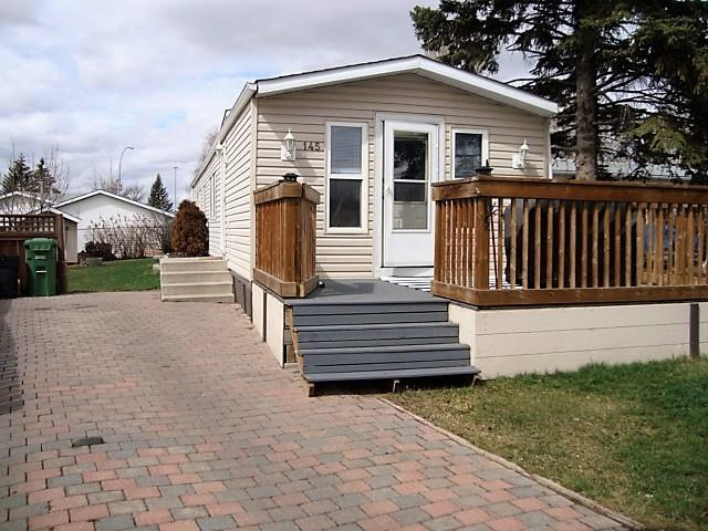 MLS® #C4226435 145 Spring Haven Co Se T4A 1K1 Airdrie