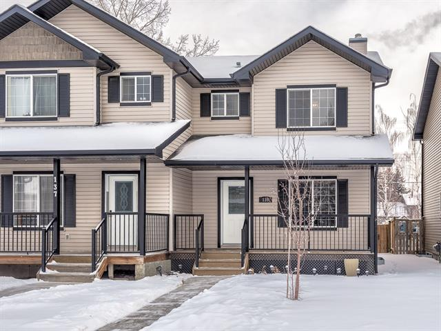 135 Centre St in Parkwood Strathmore MLS® #C4226484