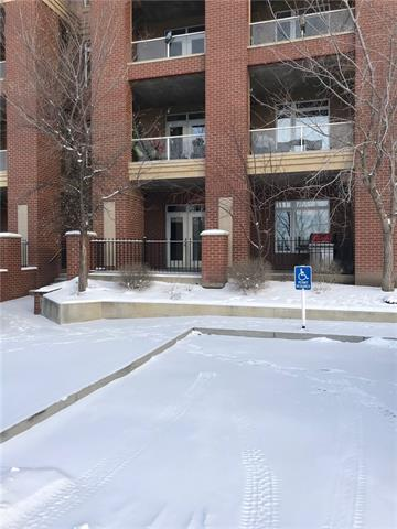 #3101 24 Hemlock CR Sw, Calgary, Spruce Cliff real estate, Apartment Spruce Cliff homes for sale