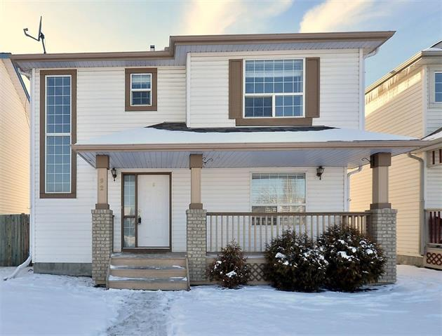 92 Somerside Gv Sw in Somerset Calgary MLS® #C4226559