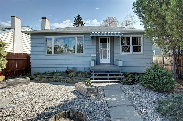2728 14 ST Sw, Calgary, Upper Mount Royal real estate, Detached Upper Mount Royal homes for sale