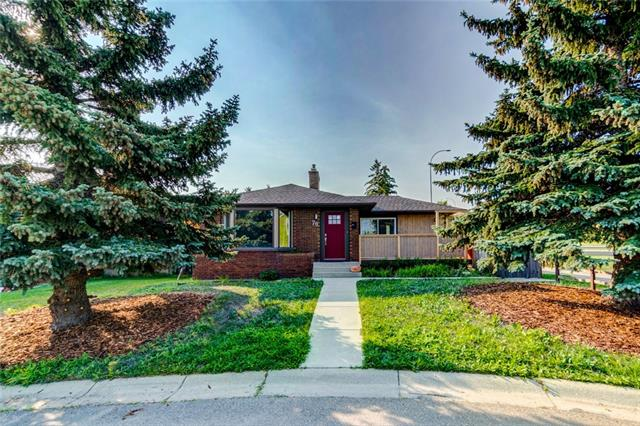 79 Beaconsfield WY Nw, Calgary, Beddington Heights real estate, Detached Beddington Heights homes for sale