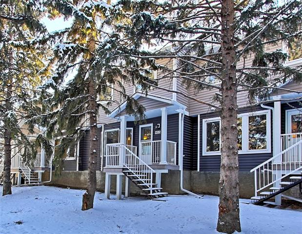 463 Regal Pa Ne, Renfrew real estate, homes