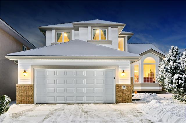 Edgemont Real Estate, Detached, Calgary real estate, homes