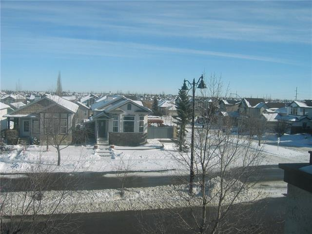 MLS® #C4226851® #211 15 Everstone DR Sw in Evergreen Calgary Alberta